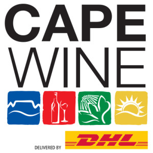 Cape Wine Logo (LR)
