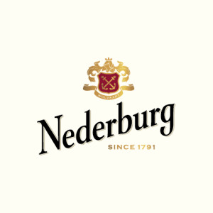 NEDERBURG NEW LOGO