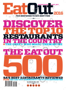 Eat-Out-mag-cover