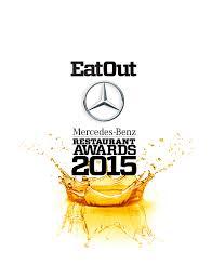 EatOut