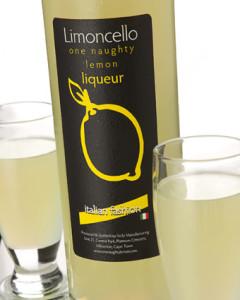 One Naughty Lemon 001 lr
