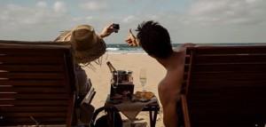 Geilste Tag Beach