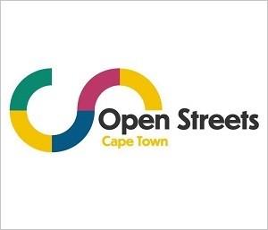 Open_Streets_logo