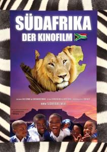 SA Kinofilm1