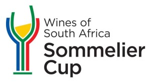 WOSA Sommelier Cup Logo LR