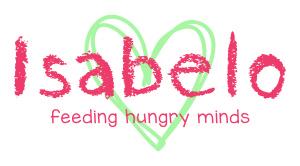 Isabelo Logo