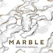 Marble Restaurant