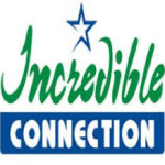 Incredible Connection 2