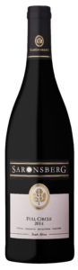 Saronsberg Full Circle 2014-e1
