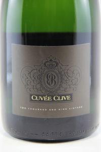 cuvee-clive-graham-beck