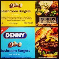 denny-burger-pack