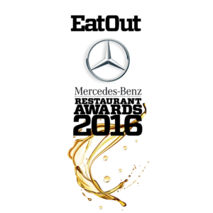 eat-out-2016-logo