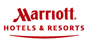 marriott-hotels