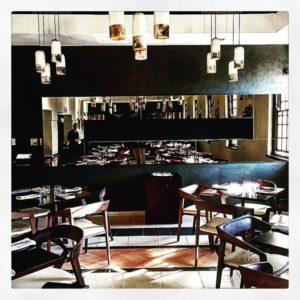 villa-47-restaurant-daytime
