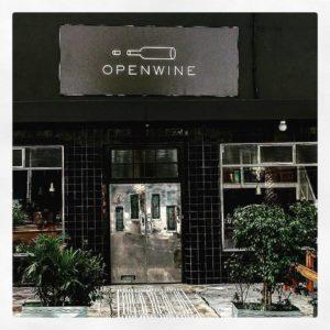 opendoor-entrance