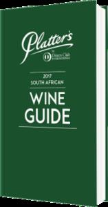 platters_wine_guide_2017