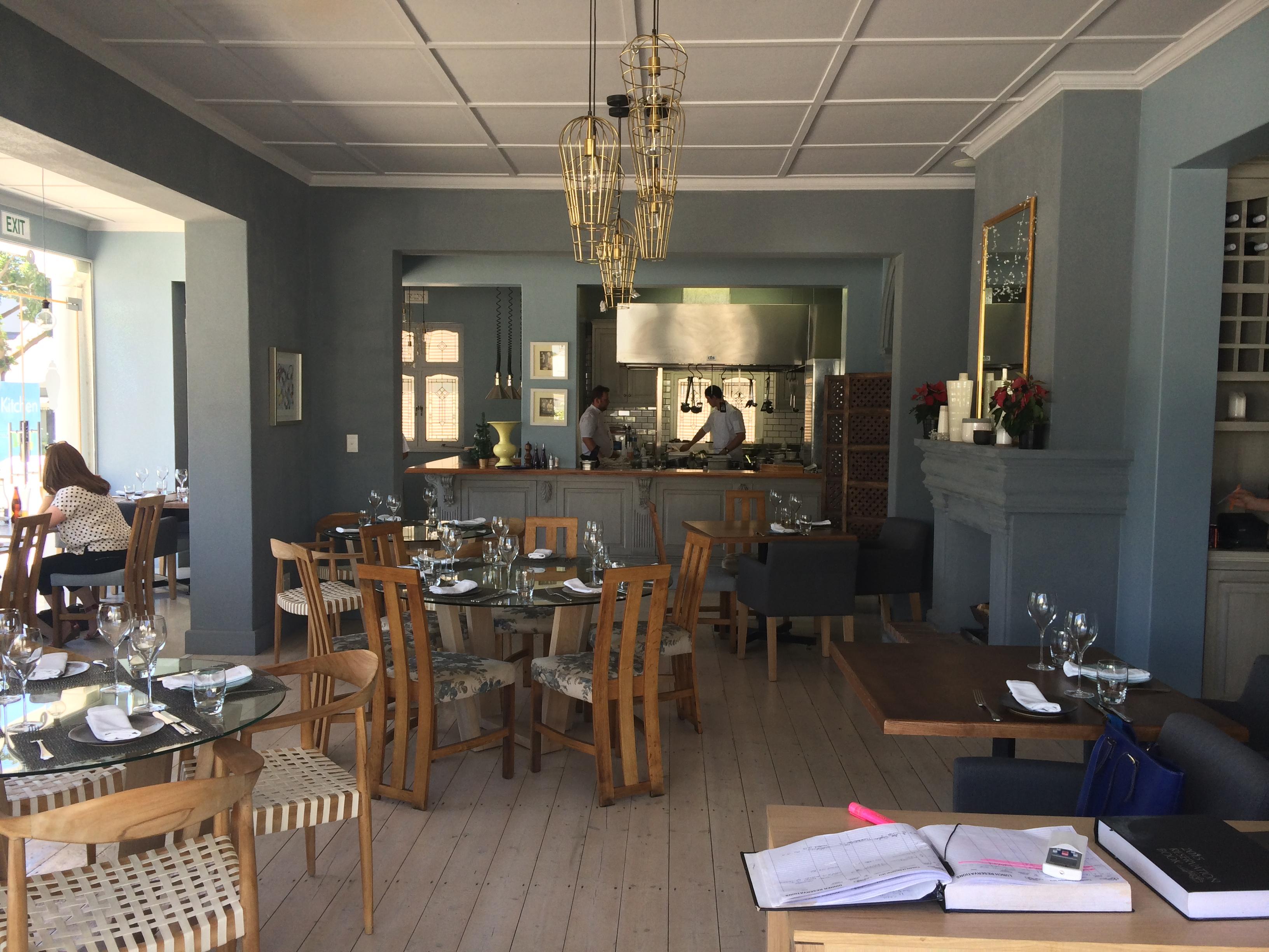 Image result for ryans kitchen franschhoek